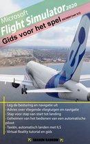 Microsoft Flight Simulator 2020 - Gids voor het spel