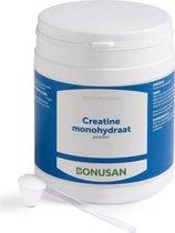 Bonusan Topsport Creatine Monhydraat PDR 995/B