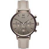horloge D-FC01-TITA