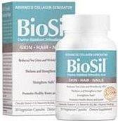 Biosil, 5mg 30 Vegetarian Capsules