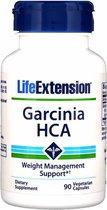 Garcinia HCA, 90 Vegetarian Capsules