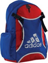 | adidas Hockey Kit Bag