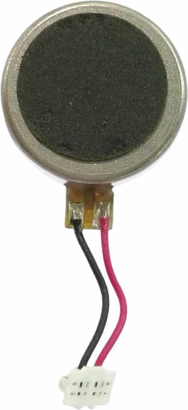 Let op type!! Vibrating Motor for Sony Xperia XA Ultra