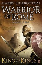 Warrior of Rome II