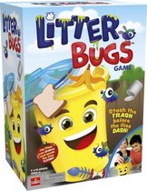 Litter Bugs - Kinderspel