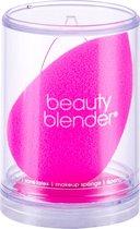 Beautyblender Original Beutyblender - 1 stuk - Roze
