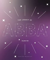 The Legacy of ABBA 2 -  The Legacy of ABBA Volume two