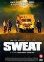 Speelfilm - Sweat