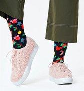 Happy Socks Walt Disney Christmas Treemendous Sock