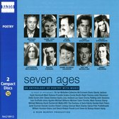 Omslag Seven Ages