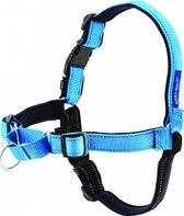 Easy Walk® Deluxe Harness - Small