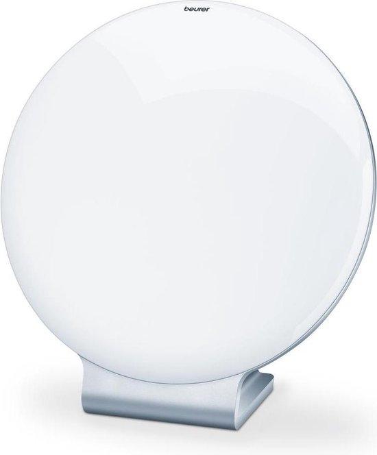 Beurer TL50 - Daglichtlamp - Rond - Ø24,6cm