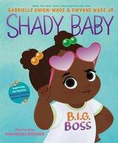 Shady Baby