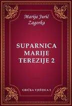 Suparnica Marije Terezije 2