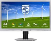 Philips 241B4LPYCS - Monitor