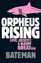 Orpheus Rising