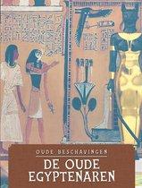 Oude beschavingen  -   De Oude Egyptenaren