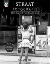 Focus op fotografie  -   Straatfotografie