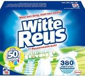 Witte Reus Waspoeder 880 gr