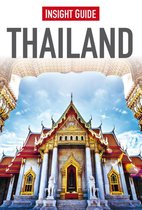 Insight guides - Thailand