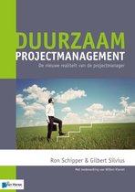 Duurzaam Projectmanagement