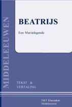 T&T Klassieken  -   Beatrijs