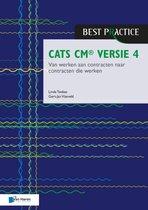 Cats cm versie 4