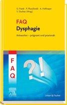 FAQ Dysphagie
