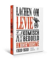 Lachen om Levie