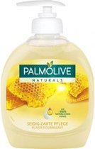 Palmolive vloeibare zeep 300ml Milk & Honey