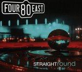Straight Round
