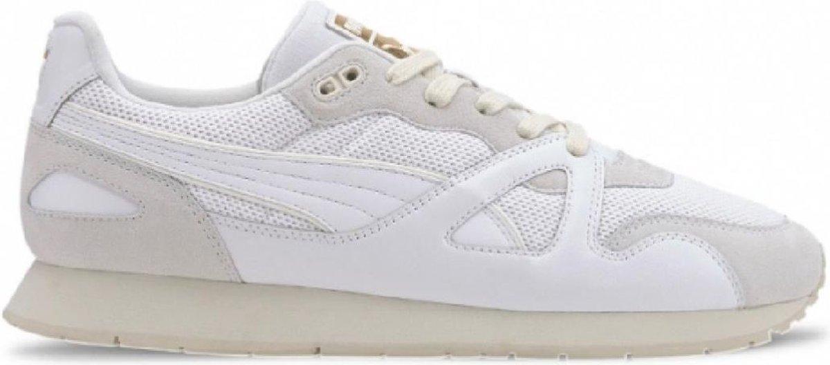 Puma Sneakers Mirage Og Luxe