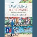 Dawdling by the Danube