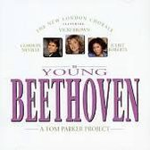 Young Beethoven