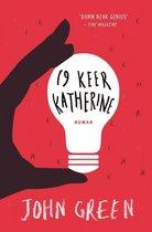 19 keer Katherine
