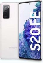 Samsung Galaxy S20 FE SM-G780F 16,5 cm (6.5