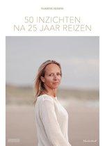 50 inzichten na 25 jaar reizen