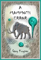 A Mammoth Error