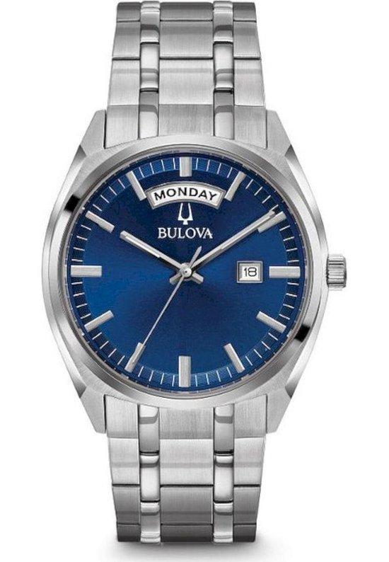 Bulova Mod. 96C125 - Horloge