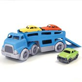 Green Toys Autotransporter