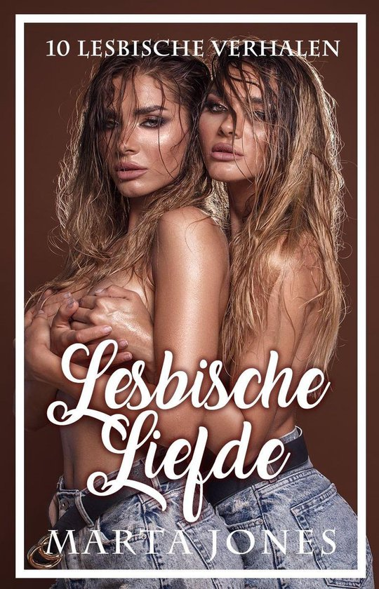 Lesbische liefde