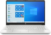 HP 15-dw1720nd - Laptop - 15.6 inch