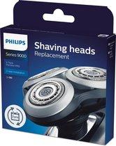 Philips SH90/70 - Scheerhoofd