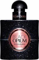 Yves Saint Laurent Black Opium 90 ml - Eau de parfum - Damesparfum