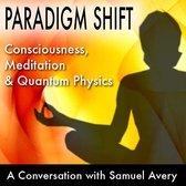 Paradox, Illusion and the Post-Spiritual Inquiry