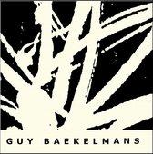 Guy Baekelmans