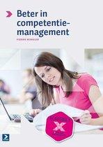 Beter in competentiemanagement
