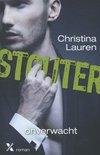 Stouter  -  Stouter 2 Onverwacht