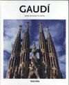 Gaudi basismonografie