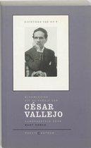 Dichters van nu 7 -   Cesar Valejo